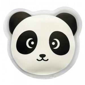 Ogrzewacz do rąk PANDA INCOOD. (0059-0091)