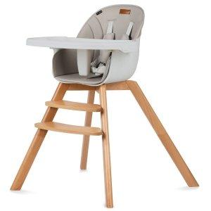 Krzesełko do karmienia NOBIS Kidwell (KRWYNOB01A0)
