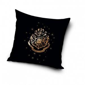 Poszewka na poduszkę  Harry Potter 40 x 40 cm (HP201003)