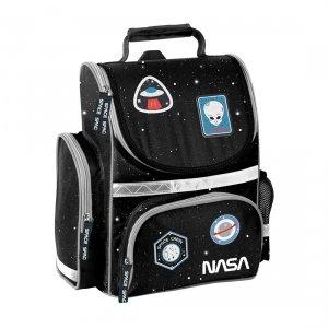 Tornister szkolny NASA Paso (PP20NS-525)
