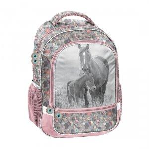 Plecak szkolny HORSES Konie Paso (PP20KO-260)