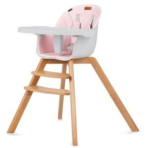 Krzesełko do karmienia NOBIS Kidwell (KRWYNOB03A0)
