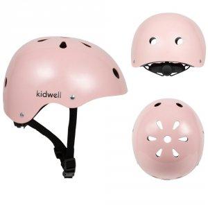Kask ochronny ORIX Pink KIDWELL (KASKORI02A0)