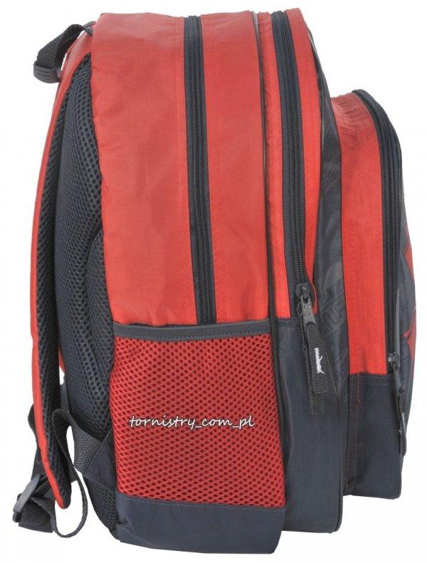 Plecak szkolny AVENGERS (AVB090)