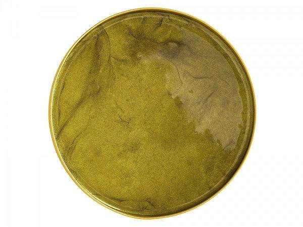 DR COSMIC inteligentna sprytna plastelina MIGOCZĄCY METEORYT 80 g ASTRA (02641)