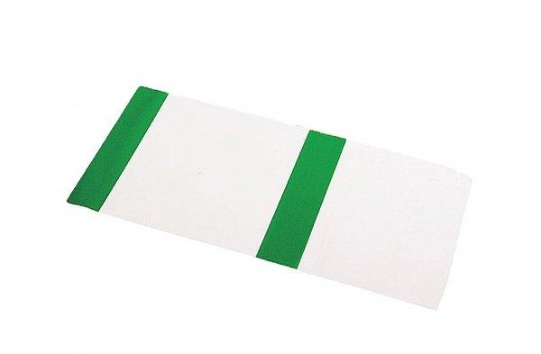 Okładka regulowana na zeszyty i podręczniki okładki format A4 R (06711)
