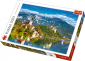 TREFL Puzzle 500 el. Bled, SŁOWENIA (37259)