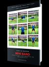 EBOOK Praktyczny przewodnik po ćwiczeniach MINI BAND