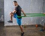 10 powodów dlaczego warto użyć gum do ćwiczeń Forceband w treningu