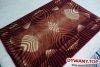 STANDARD IBERIS terakota/brick red