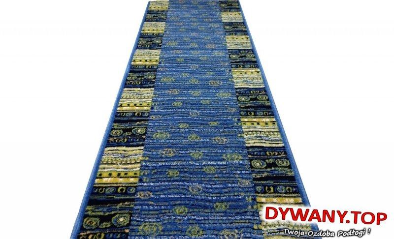 Chodnik OPTIMAL ARNE błękit niebieski