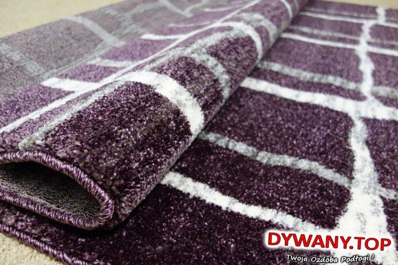 turecki dywan nowoczesny