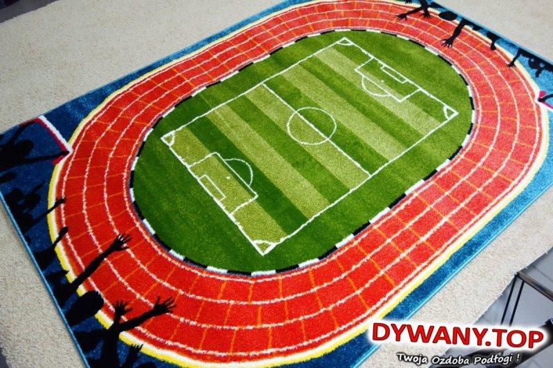 MIX stadion