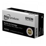Epson oryginalny ink C13S020452, black, PJIC6, Epson PP-100
