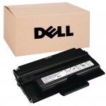 Oryginalny, kompatybilny Toner Dell do 2335DN/2355DN | 3 000 str. | black