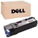 Oryginalny, kompatybilny Toner Dell do 2150/2155CN/2155CDN | 2 500 str. | magenta