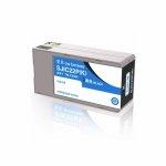 Oryginalny, kompatybilny Tusz  Epson    do  SJIC22P   TM-C3500  BK