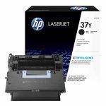 Oryginalny, kompatybilny Toner HP 37Y do LaserJet M631   41 000 str.   black