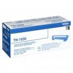 Oryginalny, kompatybilny Toner Brother do HL-111x/DCP151x | 1000str. | black