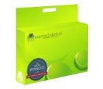 Zgodny Tusz HP 343 Kolorowy - deskjet 6540dt, officejet 6210, photosmart 7850, psc 1610v TO-C8766EE