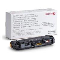 Toner Xerox B205VNI/B210VDNI/B21<br />5VDN | 3 000 str. | black
