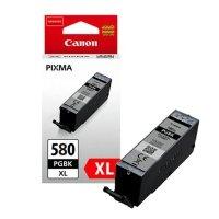 Tusz Canon PGI-580PGBK XL PIXMA TR7550, TR8550, TS6150