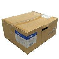 Toner Dell do 5200/5300 | 18 000 str. | black uszkodzone