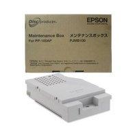 Pojemnik Epson do PJMB100 PP-50/50BD/100/100II<br />/100AP/100N