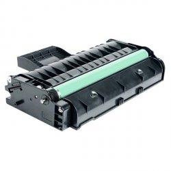 Ricoh oryginalny toner 407246, black, 3500s, SP 311 HE, Ricoh SP 311DN,SP 311DNW,SP 311 SFN,SP 311SFNW