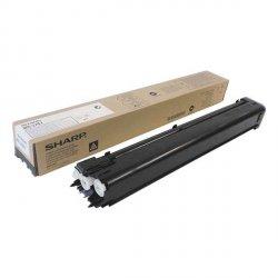 Sharp oryginalny toner MX-27GTYA, yellow, 15000s, Sharp MX 2300N, 2700N