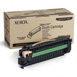 Xerox oryginalny bęben 013R00623, black, 60000s, Xerox WorkCentre 4150