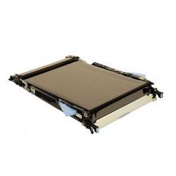 Zespół przenoszenia obrazu HP LJ Pro 500 Color MFP M570dn/dw
