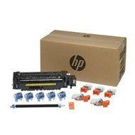 Maintenance Kit HP LJ M607/M608/M609