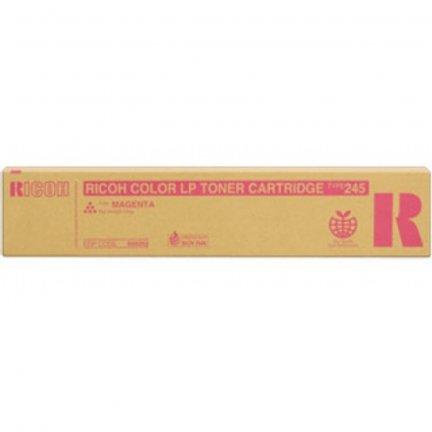 Oryginalny, kompatybilny Toner Ricoh do SPC411/420, CL4000 | 5 000 str. | magenta