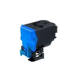 Toner Konica  Minolta TNP79C do bizhub C4050i/C3350i | 9 000 str. | Cyan