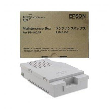Pojemnik  Epson  do PJMB100  PP-50/50BD/100/100II/100AP/100N