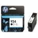 Tusz HP 934 do Officejet Pro 6230/6830 | 400 str. | black