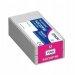 Oryginalny, kompatybilny Tusz  Epson   do  SJIC22P  TM-C3500 Magenta