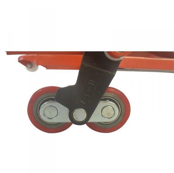 Wózek paletowy BF-ARm 2,5t