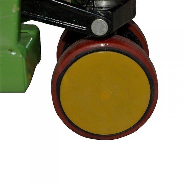 Wózek paletowy WF 0,5t