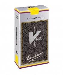 VANDOREN V12 stroiki do klarnetu Es - 2,5 (10)