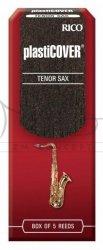 RICO PLASTICOVER stroiki do saksofonu tenorowego - 3,5(5)