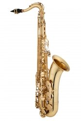 ANDREAS EASTMAN saksofon tenorowy ETS483, INTERMEDIATE, z futerałem