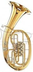 B&S sakshorn barytonowy 3046-L lakierowany