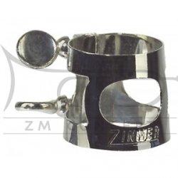 GEWA Ligatura do saksofonu tenorowego, 02255220