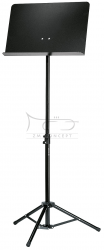 K&M 11889 orchestra music stand