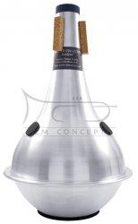 WALLACE Bass Trombone cup adjustable TWC451