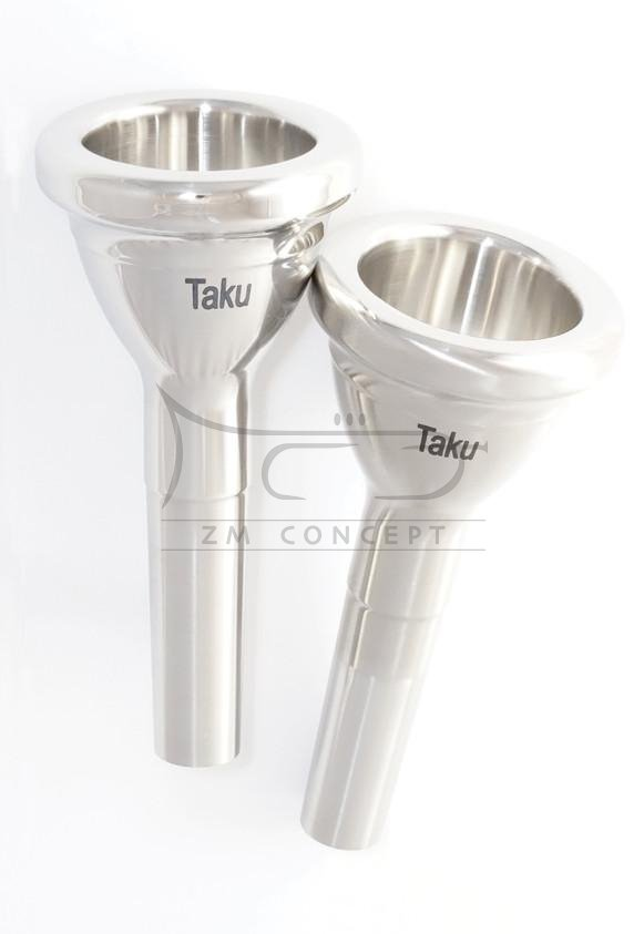 Giddings Mouthpieces Taku Euro ustnik do tuby