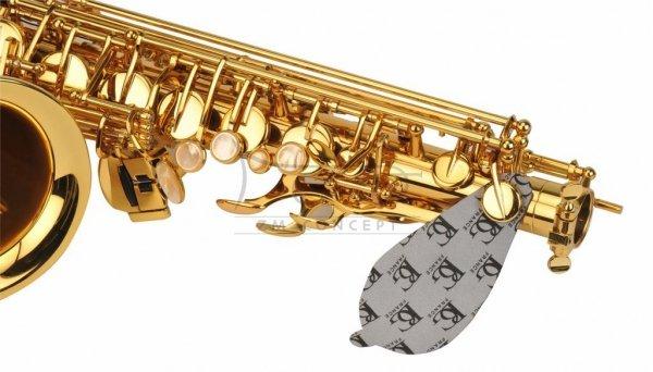 BG A65S pad dryer saksofon do osuszania poduszek
