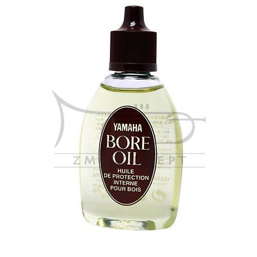 YAMAHA Bore Oil oliwka do instrumentów d. drewnianych